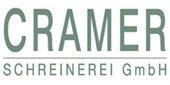 Cramer Schreinerei