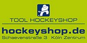 Tool Hockeyshop